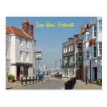 Spice Island - Portsmouth Postcards