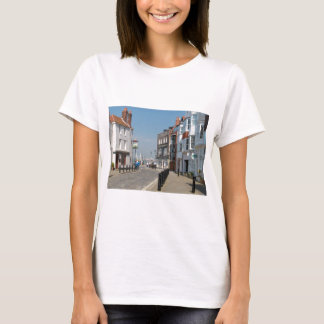 Spice Island - Portsmouth T-Shirt