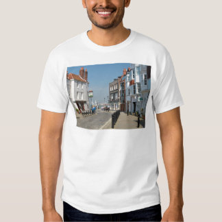 Spice Island - Portsmouth T Shirt