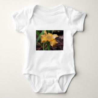 Spice of Life Baby Bodysuit