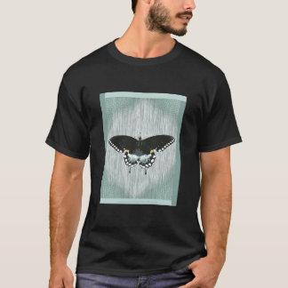 Spicebush Swallowtail Design Apparel T-Shirt