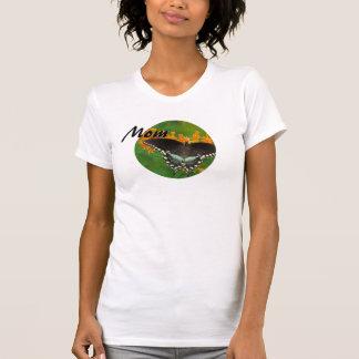Spicebush Swallowtail T-Shirt