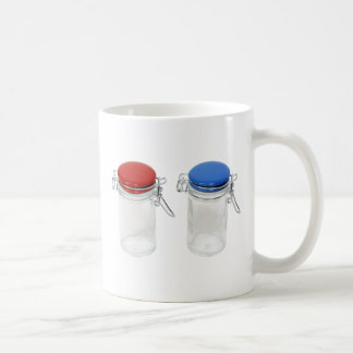 SpiceJars070109 Mugs
