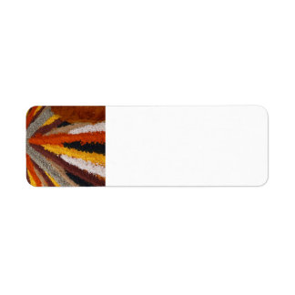spices-73770 spices spice mix colorful curry peppe label
