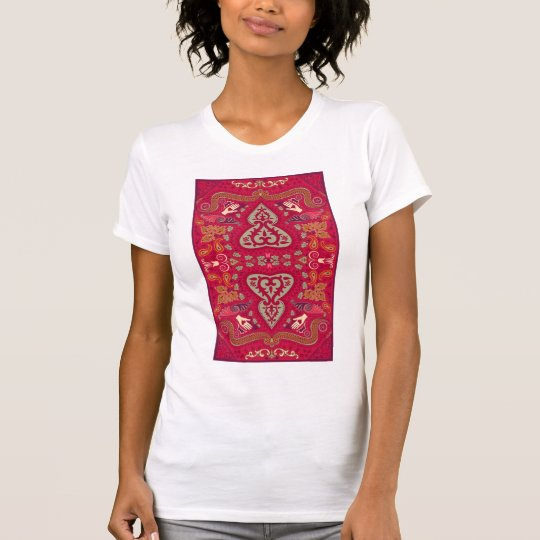 Spices T-Shirt