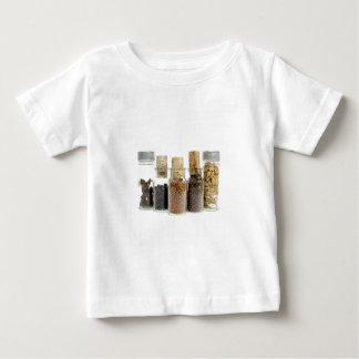 spices tshirt