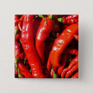 Spicy! Button