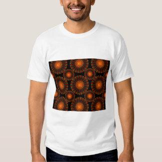 Spicy Coronas T-Shirt