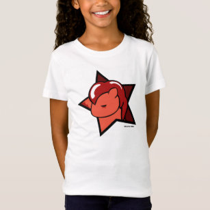 Spicy Girl Gifts On Zazzle