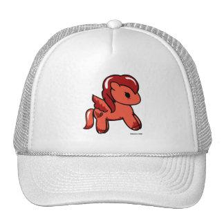 Spicy Pony | Trucker Hat Dolce & Pony