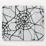 spider 1 mouse pads