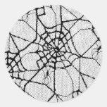 spider 1 stickers