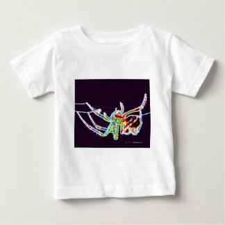 spider 1a baby T-Shirt