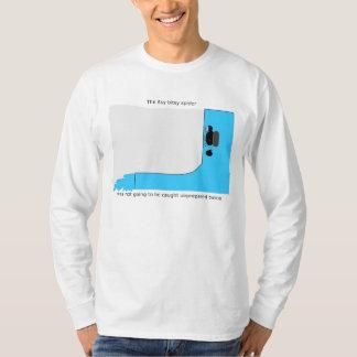 spider-2013-11-25 T-Shirt