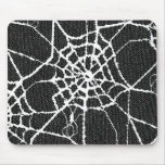 spider 2 mousepads