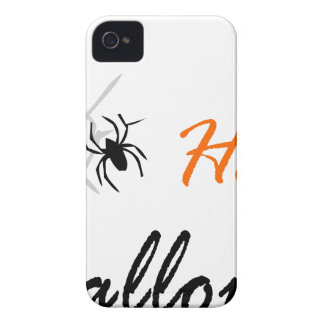 spider and web2 Case-Mate iPhone 4 case