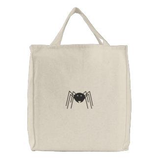 Spider Bag