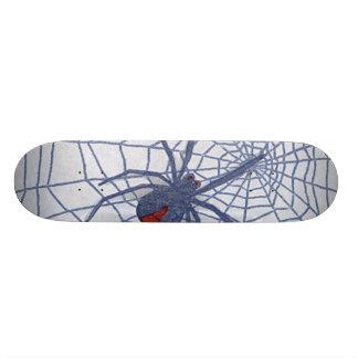 Spider board
