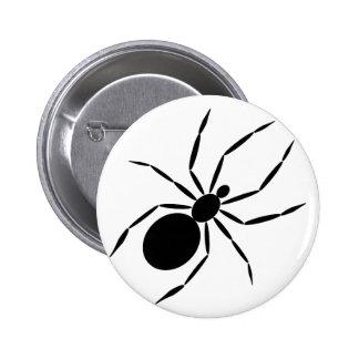 Spider Pins