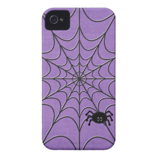 Spider iPhone 4 Covers