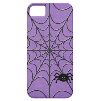 Spider iPhone 5 Covers