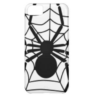 SPIDER CASE FOR iPhone 5C