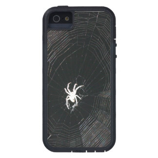 Spider Cover For iPhone 5