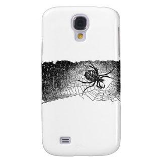 spider-clip-art-6 galaxy s4 cover