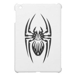 Spider Ink Design iPad Mini Cover