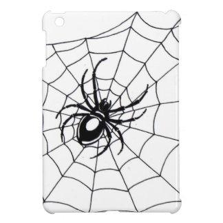 SPIDER iPad MINI COVER