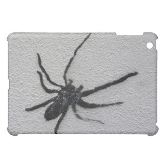 Spider iPad Mini Covers
