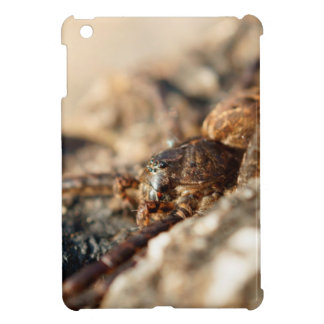 Spider iPad Mini Glossy Finish Case iPad Mini Cover