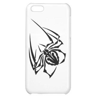Spider iPhone 5C Cover