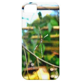 Spider iPhone SE/5/5s Case