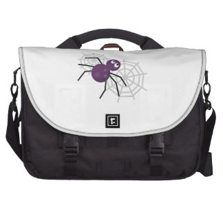 Spider Laptop Bags