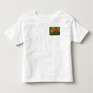 Spider Lily T Shirt
