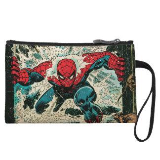 Spider-Man asombroso #151 cómico