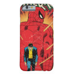 Spider-Man Comic #50 Barely There iPhone 6 Case