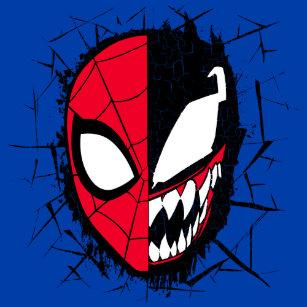 f74a127a8e 3D Venom Emoji venom Venom Spider Spiderman t