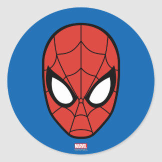 Spiderman Gifts on Zazzle