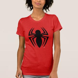 Spider-Man Spider Logo T Shirt