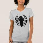 Spider-Man Spider Logo Tee Shirt