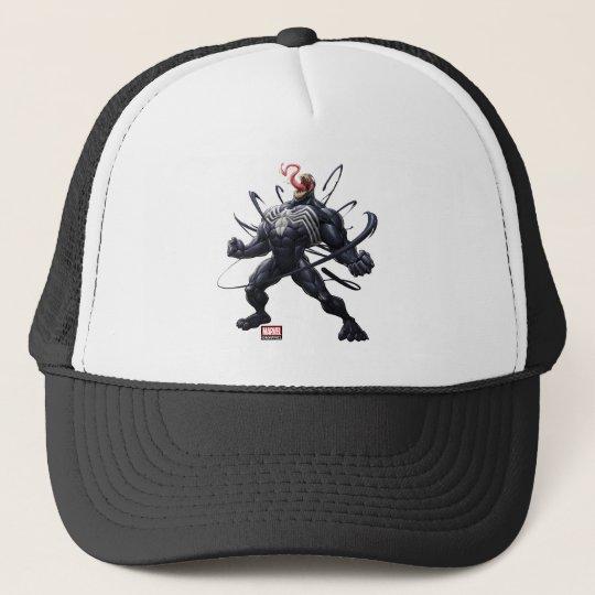 Spider-Man  a232420c0828