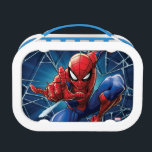 """Spider-Man 