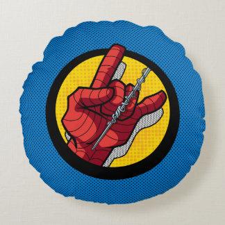 [Image: spider_man_web_slinging_hand_icon_round_...g?rlvnet=1]