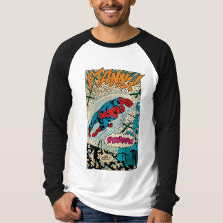 "Spider-Man ""You Know It Mister!"" T-Shirt"