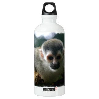 Spider Monkey SIGG Traveler 0.6L Water Bottle