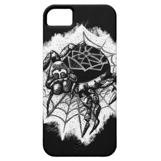 Spider Phone Case