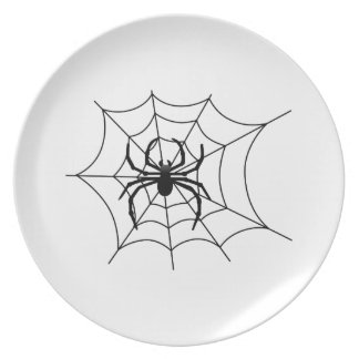 Spider Plates