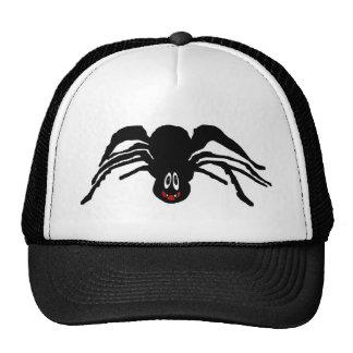Spider Products Trucker Hat